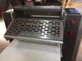 Automatisches umschaltbares Gebäck Sheeter für Bäckereien und Gaststätten