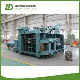 Y81-315 металлические упаковочные машины для механизма прессования кип для целей для тяжелого режима работы