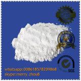 99% сырья высокой чистоты порошок метиламин безводный гидрохлорид CAS 593-51-1