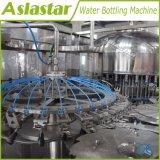 Volledig Automatisch Mineraalwater die het Zuivere Water die van de Installatie produceren Machine produceren