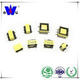 trasformatore elettrico dei trasformatori ad alta frequenza di 17mh EE