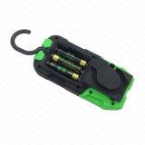 COB LED 3W pliable avec aimant de feux de travail (WL-1060)