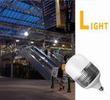 Haute puissance de corps en aluminium de 150 W Ampoule de LED
