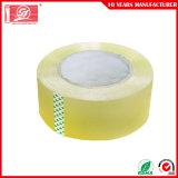 Los envases de cartón utilizado cinta adhesiva cinta adhesiva de BOPP