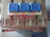 中国電池のバランス充満