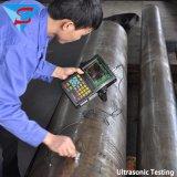 Heiße Arbeits-Form-runder Stahlstahlstab 1.2344 H13