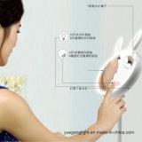 Iluminación moderna del espejo LED del maquillaje de la lámpara de vector del tacto LED
