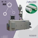 20-63mm trois couches chaîne de production de machine/pipe d'extrusion de pipe de HDPE