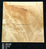 Material de construcción completo natural del azulejo de la piedra del suelo del mármol de la carrocería de China