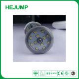 Driver Dlc/UL separabile IP65 7 anni della garanzia LED di indicatore luminoso del cereale