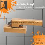 Горячая продажа высокое качество цинкового сплава безопасности двери замок ящика для лучшая цена