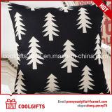 Оптовая торговля высокое качество декоративных цифровой печати стран Северной Европы подушки дивана подушки сиденья