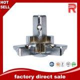 En Aluminium/Aluminium extrudé Profils Industriels (RAL-153)