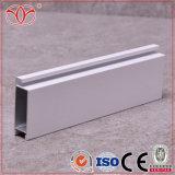 Profilo di alluminio dell'espulsione del portello e della finestra (A10)
