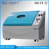 Cct-Salznebel-zyklischer Korrosions-Prüfungs-Raum (QST-420-CCT)