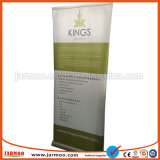 Hot Sale Roll up Stand Banner