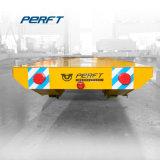 Тяжелых грузов складские транспортные перевозки платформы с электроприводом
