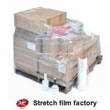LLDPE Casting Strech Rolls Film
