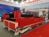 CNC Router Countertop Stone Processing Machine with Automatic Tool Changes