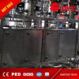Перегоночный апарат ISO9001/виски все еще/тишины для сбывания