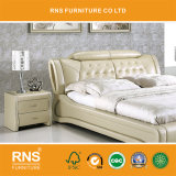A906 유럽식 가정 큰 침대