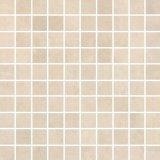 Европейская концепция мозаика плитка используется для украшения дома (A01-M28/48)