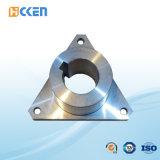 Alluminio di macinazione di CNC di precisione di fabbricazione del nuovo prodotto 6061 parte