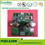 2018 OEM&ODM Conjunto da placa PCB Eletrônico, Fabricante PCBA