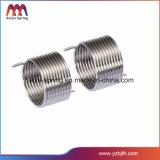 Divers types personnalisés ressorts de compression en métal