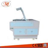 専門木レーザーの彫版機械(JM-1080T)