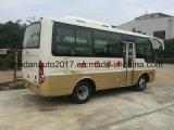 De geavanceerde Nieuwe Minibus van de Onderlegger voor glazen van de Kleur met Gediplomeerde SGS/ISO