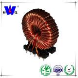 Le meilleur inducteur de bobine de faisceau de volet d'air des prix de bonne qualité
