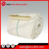 Tissu en toile de coton 8-20bar flexible poteau incendie