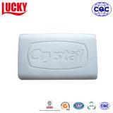 Limpar&Care sabonete cor fabricante forneça beleza orgânicos sabão de cuidados com a pele