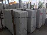 ホテルの台所のためのDIYの買物の安い木製の白い石造りの大理石か浴室または壁または床