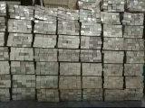 L'aluminium Honeycomb stock de base de l'exportation avec la meilleure qualité