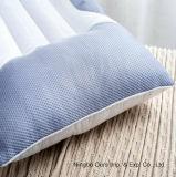 Hot Sale & Cassia rempli de la santé de l'aimant oreiller Soins infirmiers à domicile