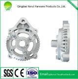 Profesional de China Fabricante de fundición de zinc
