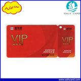 Qualitäts-Plastikbarcode-Mitgliedskarte