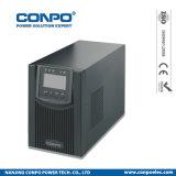 Pltシリーズ1kVA/1.5kVA/2.5kVAライン対話型の低周波UPS/Inverter