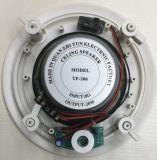 C-Yark Professionele Impedantie 20W, 6.5 '' Plafond Speaker