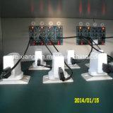 Inspeção do Pre-Shipment/serviço da inspeção/controle da qualidade para o carregador do USB