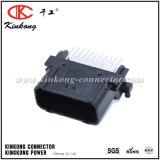 33 Pino macho do conector elétrico Pinheader PCB Automóvel