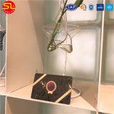 Scheda Ntag213 di NFC/Smart Card Ntag216/di Ntag215 RFID