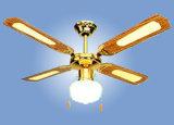 Потолочный вентилятор - Й42-4B1L