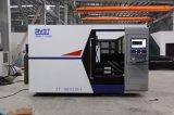 máquina de corte láser de fibra Zymt Venta directa de fábrica G6020f-500W