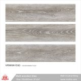 "Decoration (VRW6N1562, 150X600mm/6 "" x32 "")를 위한 건물 Material Wood Ceramic Floor Tile"