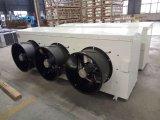 Évaporateur de vente chaude de réfrigération montée par plafond de refroidisseurs d'air de la Chine pour la chambre froide avec le ventilateur axial