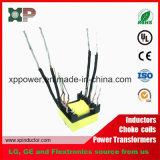 Trasformatore dell'alimentazione elettrica di alta qualità dello SGS dell'UL di RoHS