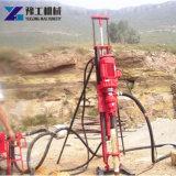 Bohrloch-bewegliche Wasser-Vertiefungs-Ölplattform für Verkauf